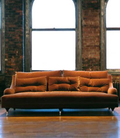 Galileo Sofa