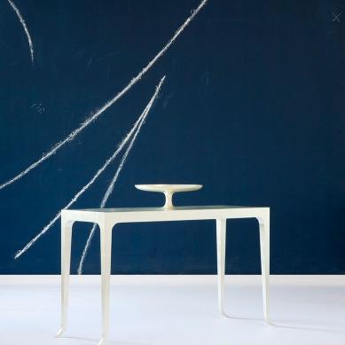 Kylix Table - Patrick Naggar