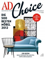 AD_Choice_Cover_neu-150x195