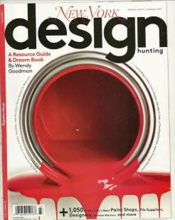 Design Hunting Summer 2012 Wendy Goodman 03 (2)