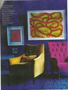 Elle Decor May 2011 (6)