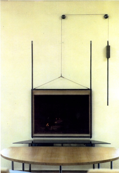 gstaadfireplace