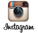 instagram-patrick naggar