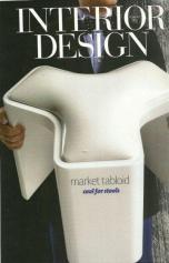 Interior Design Market 10- 31 --1 (3)