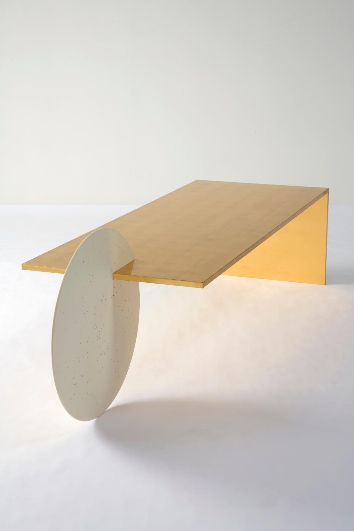Borealis Table