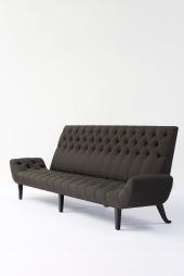 Neo Chester Sofa - Patrick Naggar