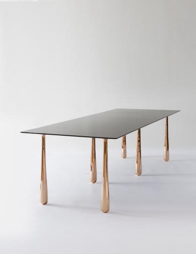 Flight Table