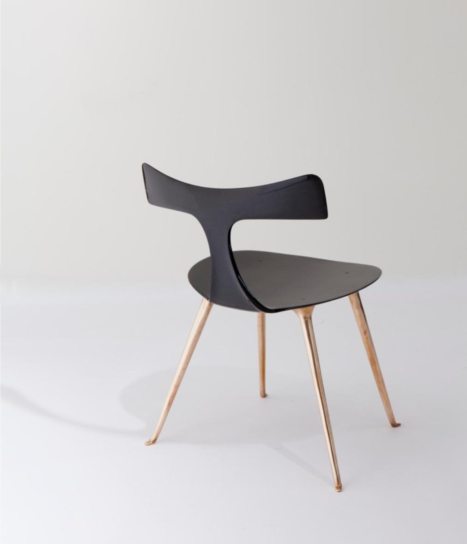Icarus Chair - Patrick Naggar