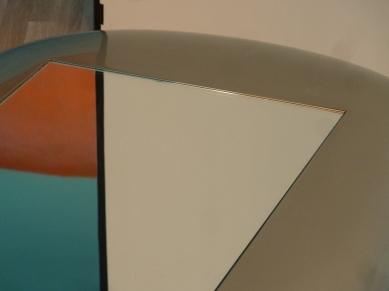 Flow Table - Patrick Naggar