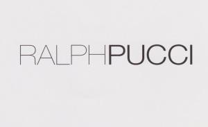 Ralph Pucci - Patrick Naggar