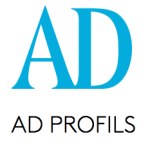 AD Profils - Patrick Naggar