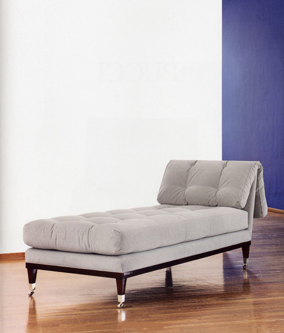 classic daybed