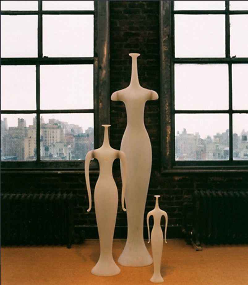 mannequin-sizes-patrick-naggar