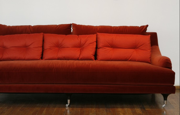 Galileo Sofa
