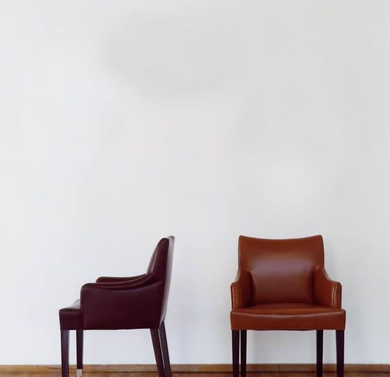 RalphPucci_Patrick_NaggarHalley_Arm_Chair