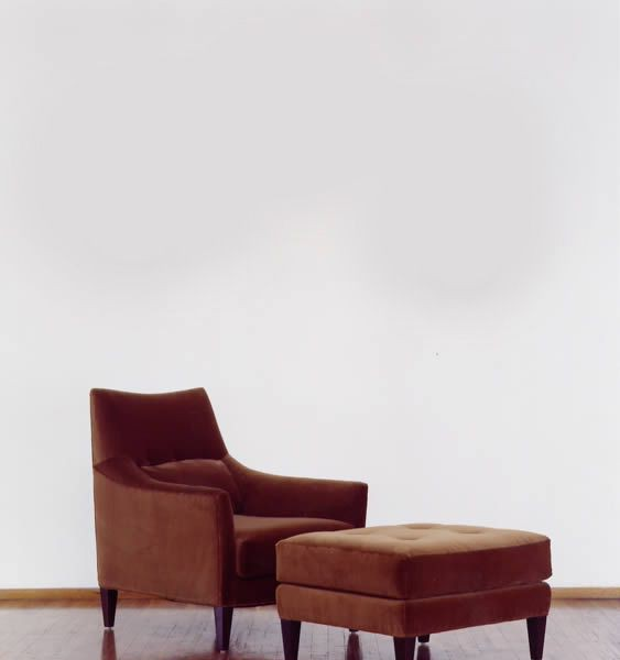 RalphPucci_Patrick_NaggarNewton_Club_Chair