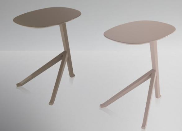 Gallina Table
