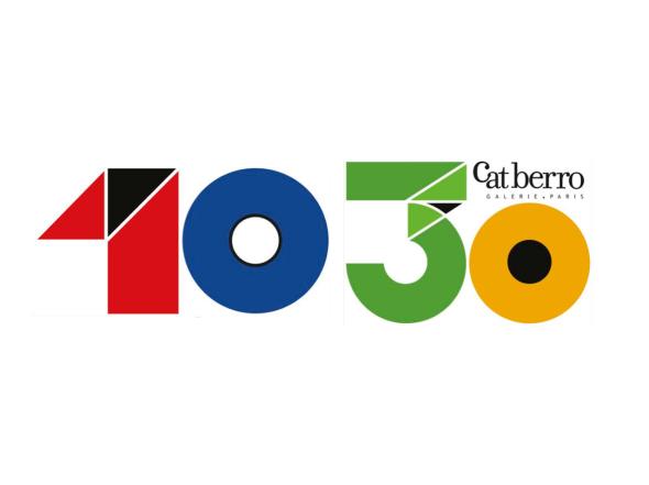 1030 Cat-Berro