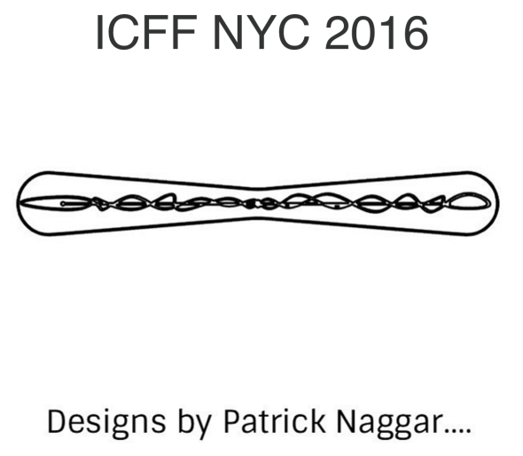 ICFF Cell