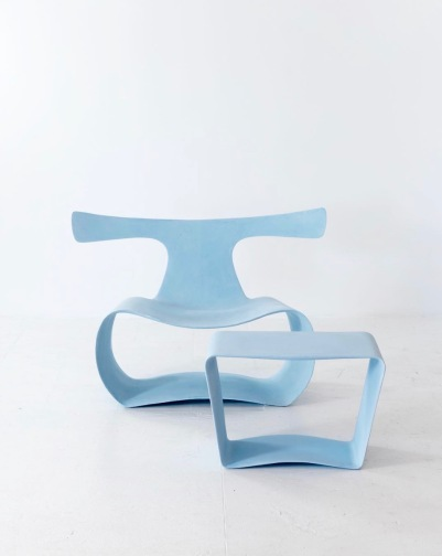 outdoor-furniture-blue