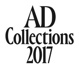Logo_ADColl2017_noir