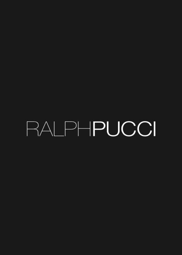 Ralph Pucci 2017 1