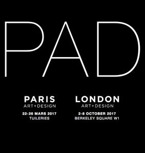 pad-paris-2017