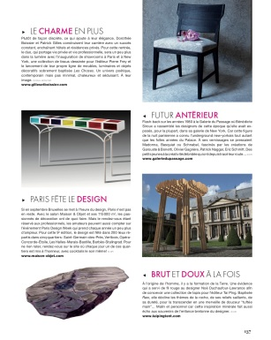 Déco-Design sept19-2